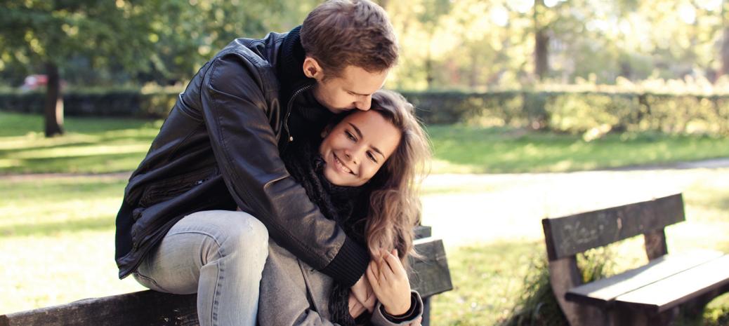 Bărbaţi şi femei, el a devenit subiectul categoriei grele dat fiind faptul că relaţiile dintre ei se tot împiedică de ceva, tot timpul.