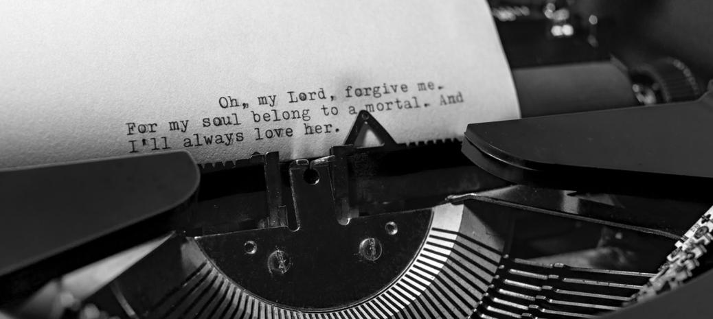 Viaţa mea scrisă în cuvinte trăite şi simţite, e povestea pe care o vei citi acum.