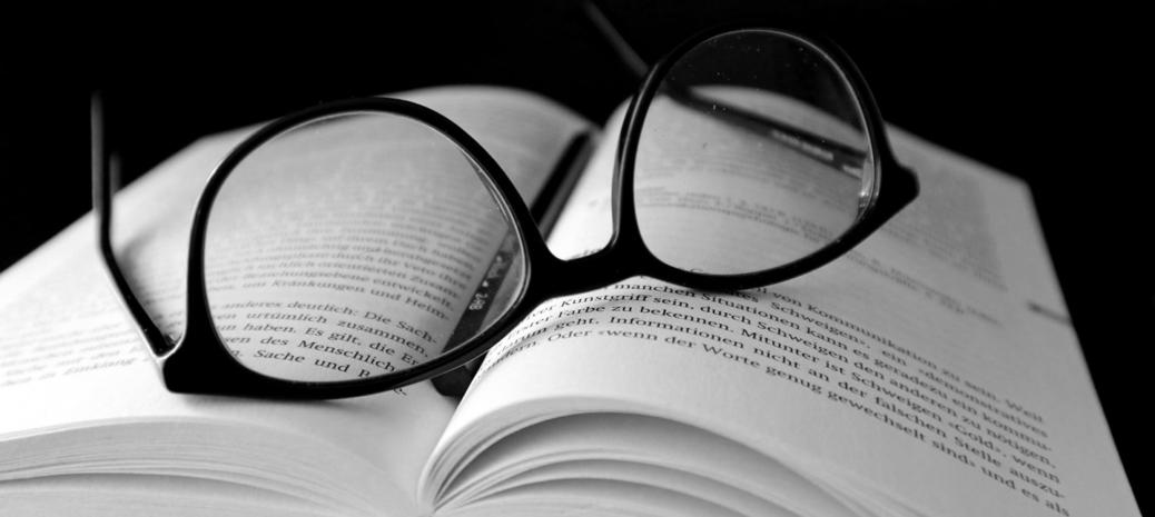 Ce am învățat citind cărțile Vorbind cu Dumnezeu ori cum am învățat să trăiesc scriindu-le, asta vei afla parcurgând conținutul articolului.